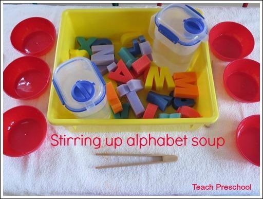 Stirring-up-alphabet-soup