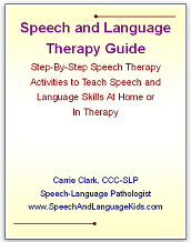 Speech-and-Language-Therapy-Guide-E-Book-small