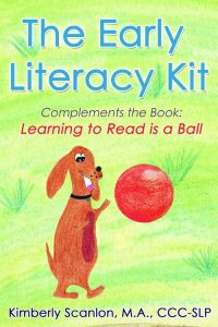 The-Early-Literacy-Kit