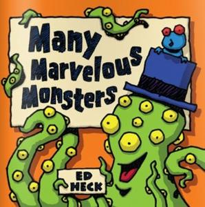 large_many-marvelous-monsters_001-2